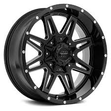 PRO COMP® 42 SERIES BLOCKADE Wheels - Alloy Gloss Black With Milled ... Buy Light Truck Tire Size Lt30555r20 Performance Plus 4 Wheel Parts Pro Comps 6inch Suspension System For Facebook New Tireswheels 33x1250 Cooper Discover Stts On 17x9 Comp Rrhinowheelscom Amazoncom Steel Wheels Series Lights Lugs Offer Trsamerican Auto Pro Comp Black Wheels Tacoma World Chevy Silverado 1500 Nashville Tn Youtube Jeep Rubicon Cversion Gr8top W Tires 2006 33 16 Toyo Mud Terrain Chevrolet Balance Issue Bass Shops 12016 F250 67l 6 Stage I Lift Kit Only K4177b