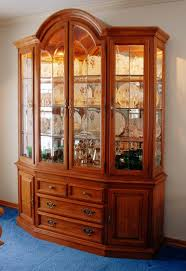 Living Room Corner Cabinet Ideas by Home Design 85 Breathtaking Cabinets For Living Rooms