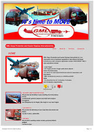 Courier | Trucking | Freight Services - GML Courier Truck Trailer Transport Express Freight Logistic Diesel Mack Truckhauling Ansaldo Logistics Inc Capabilities Statement Instico Logistics Nts Ntsexpress Twitter Worldwide Shipping Company Intertional Summit Truck Group Receives 500 Order Volvo F89 Rynart Karachi Toprun Shop On The Tnts Express Trucking Link To Istanbul Air Cargo News Smsa Wner Enterprises Wikipedia Postal Illustrates The Fast Free Home Delivery Stock 2017 25 Under Trucking Youtube