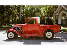 100 31 Ford Truck 19 Model A For Sale ClassicCarscom CC1162932