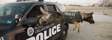 Tulsa County Daily Desk Blotter by 100 Tulsa Police Desk Blotter Policemen Google Search Pull