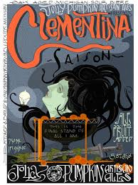 Jolly Pumpkin La Roja by Jolly Pumpkin Reinvents Their Iconic Beer Labels Drink