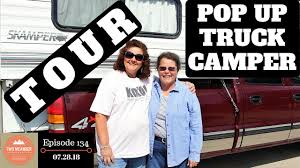 S1.E134-Skamper Pop Up Truck Camper Tour With Mary Jayne - YouTube Remodeling An Old Truck Camper Youtube 1972 Skamper 5th Wheel Hibid Auctions 2004 Kodiak 215 Travel Trailer East Greenwich Ri Arlington Rv Affordable Holiday And Tips For The Family 1989 240c Scamper Cutome Built Campers Skamper Hash Tags Deskgram Complete Skamper Kampers Skct001 Camper From 2012 Rent In Green Bear Creek Canvas Popup Recanvasing Specialists Spencer Wi Kampers Caravanning Queensland Craigslist Popup Inside Pop Up