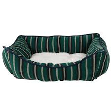 Cuddler Dog Bed by Telluride Reversible Lounger Dog Bed 28x22 U201d Save 33