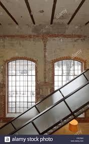 100 Jensen Architecture NORWEGIAN CENTRE FOR DESIGN ARCHITECTURE JENSEN SKODVIN Stock