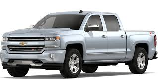 2018 Silverado 1500: Pickup Truck | Chevrolet May 2015 Was Gms Best Month Since 2008 Pickup Trucks Just As 2015chevroletsilverado2500hd Lifted Chevys Pinterest 2016 Sierra 2500hd Heavyduty Truck Gmc Carbon Edition Photo Specs Gm Authority Used Canyon For Sale Pricing Features Edmunds Unveils Highstrength Steel Concept Silverado Medium Duty To Update Chevrolet 2017 Vs Ram 1500 Compare Boost Power With Slp Pack Systems 2014 And Road Test Denali 44 Cc Work Gallery Lineup Wardsauto