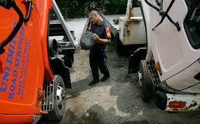 100 Timmons Truck Center Grand Juries Gatekeepers Or Open Doors Clevelandcom