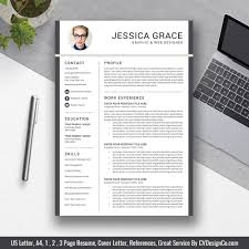 Best Selling Office Word Resume / CV Templates, Cover Letter ... 70 Welldesigned Resume Examples For Your Inspiration Piktochart 5 Best Templates Word Of 2019 Stand Out Shop Editable Template Curriculum Vitae Cv Layout Free You Can Download Quickly Novorsum 12 Tips On How To Stand Out Easil Top 14 In Also Great For Format Pdf Gradient Style Modern 2 Page Creative Downloads Bestselling Bundle The Bbara Rb Design Selling Resumecv 10 73764 Office Cover Letter