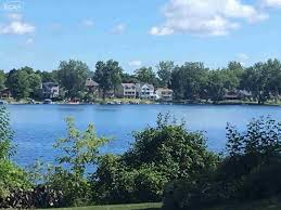 Michigan Waterfront Property In Flint, Lake Fenton, Clio Michigan Waterfront Property In Grayling Gaylord Otsego Lake 3910 West Barnes Lake Road Columbiaville Mi 48421 452132 00 Barnes Park Eastport Pat Obrien And Associates Jackson Center Pleasant Orion Ortonville Clarkston Cable Wisconsin Real Estate Northwest About Campground Cummingsand Goings To