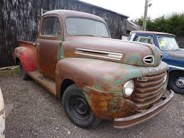 1950 Ford F1 Short Bed Pick Up Truck Usa Half Ton Rat Rod Shop Truck ... Joeys Truck Repair Inc Charlotte Nc North Carolina Custom Lifted Dually Pickup Trucks In Lewisville Tx Semi Tesla Volvo Kay Dee Designs Usa Fiber Reactive Towel Kitchen Table Night Stock Photos Images Alamy Bears Plow 412 9 Reviews Automotive Roadster Shop Kruzin Usa Mechanic Body And Paint Shops Arizona Auto Safety House Zwickau Decent Rambler Automobile Kenosha Cargo Truck Shop