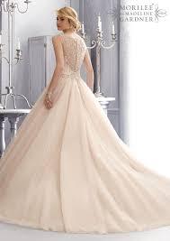 80 mori lee bridal images wedding dressses