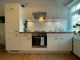 küchenzeilen mit kühlschrank für die küche günstig kaufen ebay