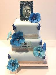 cake decorating cake decorations supplies baking supplies