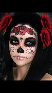 Funny Halloween Half Masks by 469 Best Clever Halloween Costumes Images On Pinterest Halloween