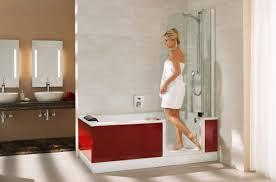 badrenovierung altes bad neu gestalten ellerbrock