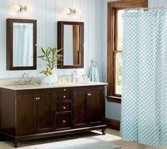 decor lou marotta taupe bathroom design with taupe