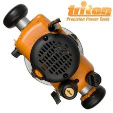Triton Woodworking Tools South Africa by Triton Router 2400w Dual Mode Precision Plunge Router U2013 Bpm Toolcraft