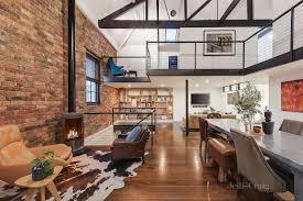 100 Warehouse In Melbourne 15 Bendigo Street North VIC 3051 Sold Luxury List