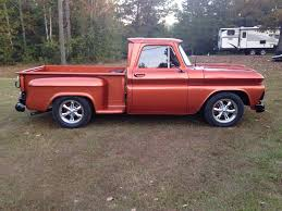 1966 Chevy C10-James L. - LMC Truck Life 1989 Gmc K1500 Jared K Lmc Truck Life Ford F150 Lightning Buildup Street Scene Gen 1 Front Valance 1972 Lmc Catalog Licensed Products And Apparel Covers The Legend Of The Yellow 55 Youtube 89 Dodge Parts New Pics Dodge Sport Chevy Cheyenne Gordie M Body Replacement Steel Panels For