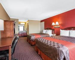 Patio Motel Gardena Ca by Rodeway Inn Near Stubhub Center 2017 Room Prices Deals U0026 Reviews