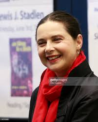 Isabella-rossellini-promotes-50-is-the-new-fifty-at-barnes-noble -on-picture-id88145480 Mandy Patkin Actors At Work Book Discussion Held At Barnes Carl Reiner Signs His Novel Flickr Photos Tagged Kamonster Picssr Noble Shares Soar On Report Investor Wants To Take It Making History On Broadway Nyc Susieq Fitlife Wallace Shawn Promotes Essays Lincoln Center Joan Baez Performs And The Lady Justice Mysterycomedy Series Rivers Sign Books Thursday January 29 Square Stock Photos Images Alamy Videos Abc News Video Archive Abcnewscom