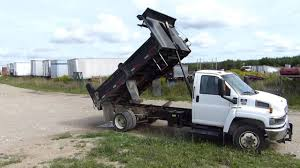 2003 CHEVROLET C5500 LANDSCAPE DUMP TRUCK - YouTube 2 Gmc C5500 Hd Wallpapers Background Images Wallpaper Abyss Why Are Commercial Grade Ford F550 Or Ram 5500 Rated Lower On Power Topkick Need For Speed Wiki Fandom Powered By Wikia Chevrolet Kodiak C4500 Vehicles Trucksplanet Used 2003 Chevrolet Dump Truck For Sale In New Jersey 11162 Service Utility Trucks For Sale Truck N Trailer Magazine Medium Duty Pictures C4c5500 Page 24 Diesel Place 2005 Rollback 2006 Colossus Truckin 6x6 Spin Tires Cab Chassis Auction Lease 2019 Silverado Gm Authority