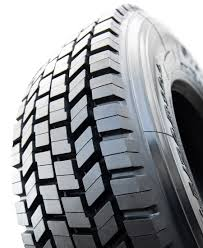 Truck Tires: Sailun Truck Tires Amazoncom Sumitomo Tire Encounter Ht Allseason Radial 265 Htr Enhance Cx22565r17 Sullivan Auto Service How To Tell If Your Tires Are Directional Tirebuyercom Where Find Popular Brands Consumer Reports As P02 Product Video Youtube Desnation Tires For Trucks Light Firestone 87 Million Investment Will Expand Tonawanda Tire Plant The White Saleen Wheels And Combo 18x9 18x10 With Falken Tyres Tbc Rolls Out T4 Successor Business Touring Ls V Stv Vrated 55000
