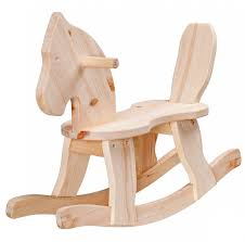 How To Build A Child's Rocking Horse - Woodworking Project Small Rocking Chair For Nursery Bangkokfoodietourcom 18 Free Adirondack Plans You Can Diy Today Chairs Cushions Rock Duty Outdoors Modern Outdoor From 2x4s And 2x6s Ana White Mainstays Solid Wood Slat Fniture Of America Oria Brown Horse Outstanding Side Patio Wooden Tables Carson Carrington Granite Grey Fabric Mid Century Design Designs Acacia Roo Homemade Royals Courage Comfy And Lovely