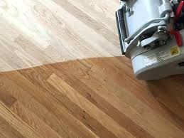 Bamboo Hardwood Floor Cleaner Cleaning Bamboo Flooring Bamboo Wood