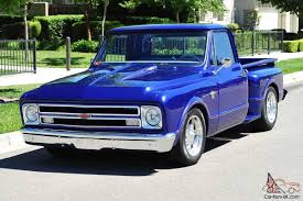 Custom 1967 Chevy C10 Stepside Pickup Truck 454/400 12 Bolt Posi PS ... 1990 Chevrolet 454 Ss Pickup F61 Kansas City 2016 Tow Rig 92 Chevy Dually Rennlist Porsche Discussion Forums Ck Wikipedia Chevrolet Chevy Truck Poster Nos Real Gm Issue 91 Engine Third Generation Fbody Message Boards Short Bed Shop Truck Wbig Block Motor Super Clean 2 Sets 1996 2500 Bbc Pull Youtube Big Block Sport Truck 74 Swb Street Or Strip Technical Big Block Into Stock 5559 The Hamb 1986 K30 1ton 4x4 Original Fast Lane Classic Cars