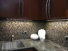 cabinet lighting inspiring cabinets lights ideas