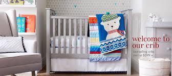 Pottery Barn My First Anywhere Chair Insert by Kids U0027 U0026 Baby Furniture Kids Bedding U0026 Gifts Baby Registry