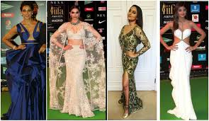 Iifa 2016 Best Dressed Worst Bollywood