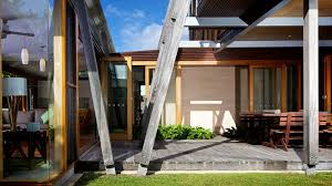 100 Currimundi Beach Gallery Of House Loucas Zahos Architects 8