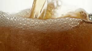Saranac Pumpkin Ale Growler by New Beers U2022 State Line Liquors