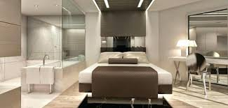 Simple Bathroom Designs In Sri Lanka by Italian Bathroom Design Images Best Modern Ideas On Bathrooms