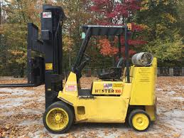 10-585 Hyster S100XLS | Interstate Heavy Rentals Hyster H100xm For Sale Clarence New York Year 2003 Used Hyster H35ft Lpg 4 Whl Counterbalanced Forklift 10t For Sale 6500 Lb H65xm Pneumatic St Louis Mccall Handling Company E45z33 Mr Ltd 5000 Pound S50e 118 Lift Height Sideshifter Parts Truck K10h 1t Used Electric Order Picker B460t01585h Forklifts H2025ct Pdf Catalogue Technical Documentation Brochure 5500 H55xm En Briggs Equipment S180xl Forklift Trucks Others Price