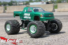 Review – Pro-Line Destroyer Clodbuster Tires « Big Squid RC – RC Car ... What Tires Are Right For Your Truck At Littletirecom Big Ass Truck With 52 Tires Larry James Flickr 2212 Chrome Gear Alloy Big Block 44mm Wheels With 35x1250x22 Toyo Amazoncom Double Coin Rlb490 Low Profile Driveposition Multiuse Ford Mud Flotation Youtube Top 5 Musthave Offroad For The Street The Tireseasy Blog Universal Rear Half Tandem Fenders 19972016 F150 Super Duty 35 Offroad Used Light Tire Buyers Guide 10 Things To Look Ranger Lift Wheels And Pierre Sguin Rig Commercial Semi 48 Elegant Colt Ford Autostrach