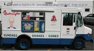 Ice Cream Truck Mr Softee The Lyrics Behind Ice Cream Truck Song Onyx Truth Street Vendor New Stock Photos Mister Softee Frosty Ice Cream Truck Stolen Uber Offers On Demand Service In Philly Eater As Summer Begins Nycs Softserve Turf War Reignites Ny Of Southern California Food Trucks In Ventura Ca Vs Master Spark Shdown Mrs Curl Shop And Outdoor Cafe The Scenes At Mr Softees Garage Drive Image Result For New York Soft Lovers Enjoy A Frosty Treat From Captain