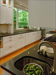 Kitchen Paint Colors With Light Cherry Cabinets by Kitchen Amazing Dark Kitchen Cabinets With Light Wood Floors
