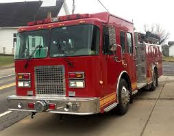 SOLD 2003 Spartan 1250/1000 RURAL PUMPER - Command Fire Apparatus New Apparatus Deliveries Spartan Pierce Fire Truck Paterson Engine 6 Stock Photo 40065227 Spartanerv Metro Legend Demo 2101 Motors Wikipedia Used 1990 Lti 100 Platform The Place To Buy Gladiator Mechanical Pinterest Engine And 1993 Spartanquality Firenewsnet Erv Roanoke Department Tx 21319401 Martin Rescue Mi Spencer Trucks Keller 21319201 217225_fulsheartx_chassis8 Er Unveil Apparatus With Higher Air Intake Trailerbody