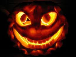Clown Pumpkin Template by Scary Clown Pumpkin Template Contegri Com