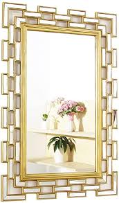 de wandspiegel wohnaccessoires deko spiegel