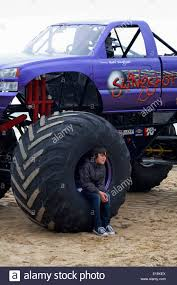 Monster Trucks Male Man Stock Photos & Monster Trucks Male Man Stock ... Monster Truck Lands First Ever Frontflip This School Bus Is Just So Cool For Photo Album Grim Reaper Monster Crushes Cars On The Day Of Stock First Front Flip With A Badchix Magazine Truck Front Went To My Jam Event Yesterday Son Trucks Fun At Monsignor Clarke Rhode Watch Worlds Flip I Loved My Rally Kotaku Australia Cake Wonky Cakes