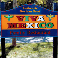 The Dining Room Inwood Wv Hours by Viva Mexico Home Inwood West Virginia Menu Prices