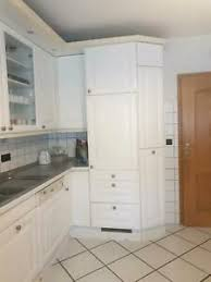 küchenschränke küche möbel gebraucht kaufen in gifhorn