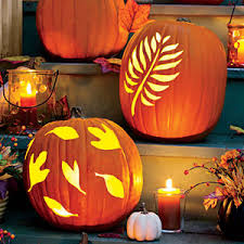 Cute Pumpkin Carving Ideas by Ultimate List Of Awesomely Jaw Dropping Halloween Pumpkin Carving