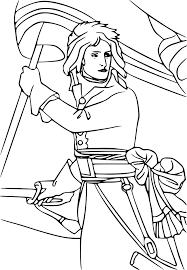 37 Dessins De Coloriage Zelda Imprimer Coloriage De Twilight