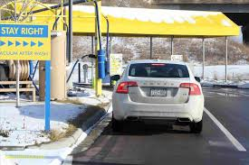 Car Wash Near Me York Pa Lovely Car Wash Open Near Me Best Car 2017 ... Express Car Wash Tunnel English Christ Systems Youtube Olympic Car Wash Leavenworth Ks Gladstone Mo Automatic Hand Boise Garden City Idaho Route 1 Near Me York Pa Lovely Open Best 2017 Autorama Auto And Pet Detailing Find Detailxperts Detail Shops Of Valet 15 Photos 14 Hosers Car Wash Near Me Bergeys Touchless Souderton