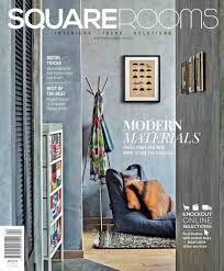 100 Modern Interior Design Magazine Top 100 S You Should Read Full